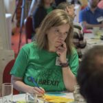 Citizens assembly- towards a politics of 'considered judgement'