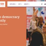 The Sortition Foundation