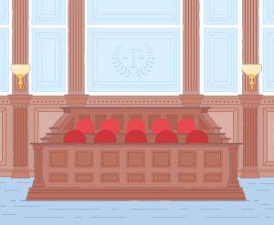jurybox2