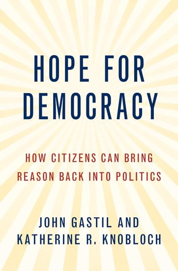 Hope-for-Democracy-cover