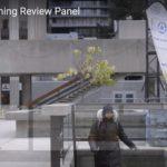 Toronto Planning Review Panel