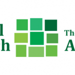 irish-citizens-assembly website