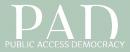 PUBLIC ACCESS DEMOCRACY